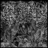 Aboriorth - The Mystical and Tortuous Way Towards the Death 7 E