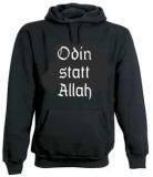 Odin statt Allah (KaPu)