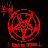 Urgehal - Death is Complete 7 EP