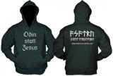 Odin statt Jesus (KaPu)