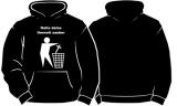 Halte deine Umwelt sauber (KaPu)