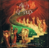 Abbey Ov Thelema - A Fragment ov the Great Work CD