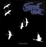 Mental Home - Mirrorland CD
