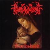 Hordagaard - Kveldskved CD