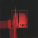 Medea - Decadence CD