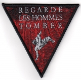 Regarde Les Hommes Tomber - Falling (Patch)