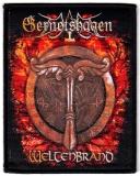 Gernotshagen - Weltenbrand (Patch)