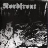 Nordfront - Argonnerwald CD
