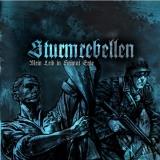 Sturmrebellen - Mein Leib in Heimat Erde CD
