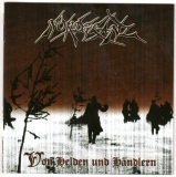 Nordglanz - Von Helden und Händlern CD + DVD