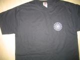 Artglaube T-Hemd