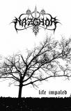 Nazghor - Life Impaled MC