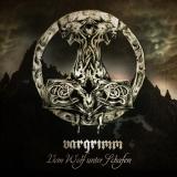 Vargrimm - Vom Wolf unter Schafen Digi-CD