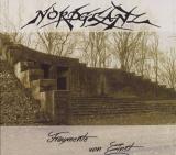 Nordglanz - Fragmente von Einst Digi-CD