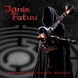 Ignis Fatuu - Unendlich viele Wege CD