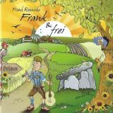 Frank Rennicke - Frank und frei CD