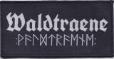Waldtraene - Runes (Patch)