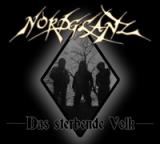 Nordglanz - Das sterbende Volk Digi-CD