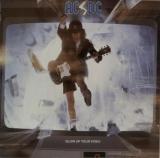 AC/DC - Blow Up Your Video Digi-CD