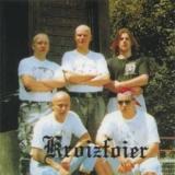 Kroizfoier - Kroizfoier CD