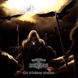Amalek - Die Rückkehr Wotans LP