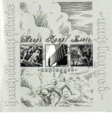 Hauptkampflinie - Unplugged CD