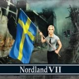 Nordland - VII CD