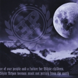 Endless Pride - Endless Pride CD