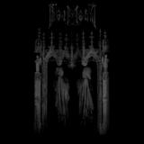 Malmort - Excerpta Funebris CD