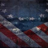 96 Brigade- Revolution For Dummies CD