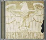 Freidenker - Was gut ist kommt wieder CD