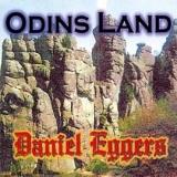Daniel Eggers - Odins Land CD