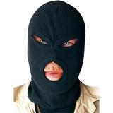 Sturmhaube - Balaclava Ninja