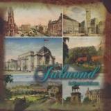 Julmond - Lebenszeichen CD