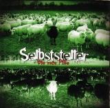 Selbststeller -  Die Rote Pille LP