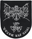 Wolfnacht - Wappen (Patch)