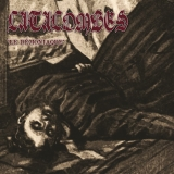 Catacombes - Le Démoniaque CD