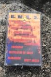 Eesti Metali Enziklopöödia Nr. 2 MC