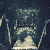 Illness - Trumna CD