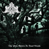 Abysmal Depths -  The Pain Shows in Dead Woods CD