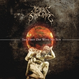 Acarus Sarcopt - The First Day With No Sun 2CD