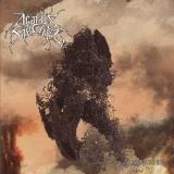 Acarus Sarcopt - Tarnation CD