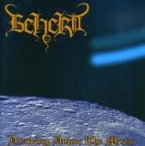 Beherit - Drawing Down The Moon CD