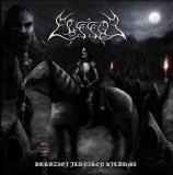 Elffor - Buruzagi Ilunaren Bilduma 2CD