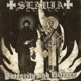 Slavia - Integrity and Victory LP