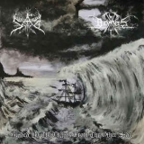 SAD & Domos - Guided by the Chants from the Other Side CD
