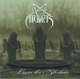 Aigilas - Kreis des Sterbens Digi-CD