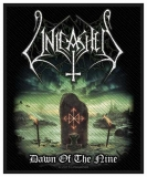 Unleashed - Dawn Of The Nine Patch