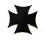 Iron Cross - Pin Badge