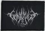 Gorrenje – Logo Patch